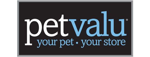 pet value